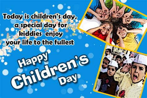 what day is s day on children day wallpapers children s day on rediff pages