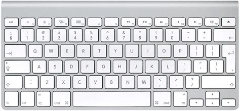 keyboard layout differences hardware difference between us qwerty and international