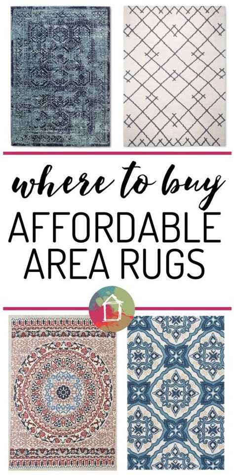 best place to buy area rug best place to buy area rugs 39 surprising best place to