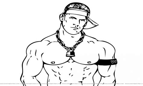 cena coloring pages cena logo coloring pages coloring pages