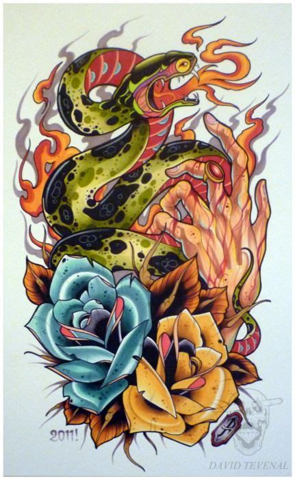flash tattoo retailers david tevenal at memento tattoo and gallery in columbus