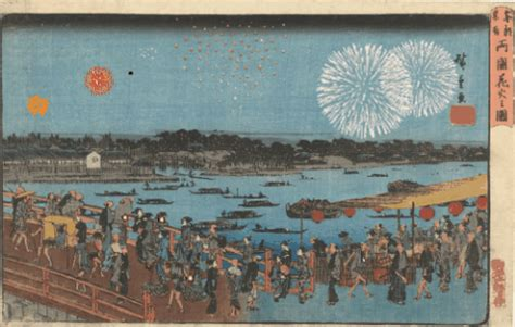 new year 2018 gif happy new year fireworks gif by europeana find