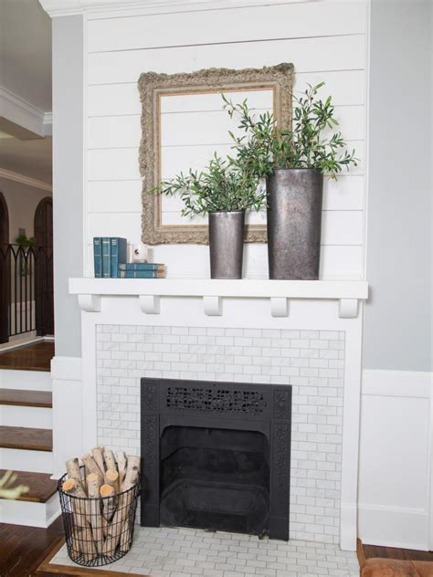 joanna gaines shiplap fixer upper texas sized house small town charm hgtv s fixer upper with chip and joanna