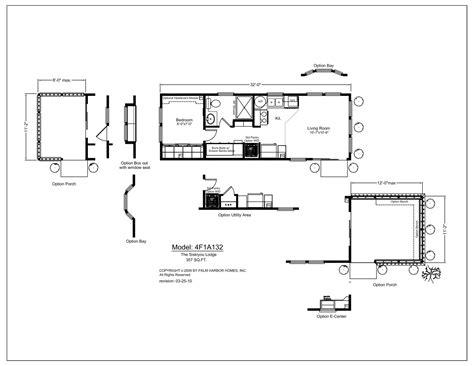 natick mall floor plan photo veterinary clinic floor plans images veterinary
