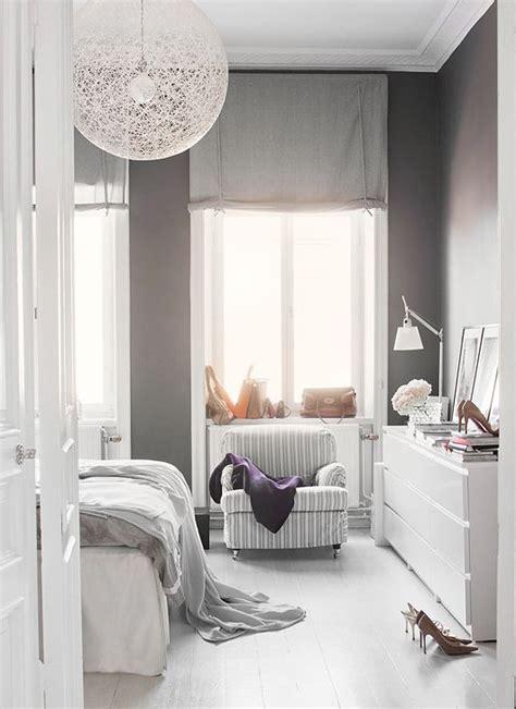 sophisticated teenage bedroom best 25 sophisticated teen bedroom ideas on pinterest