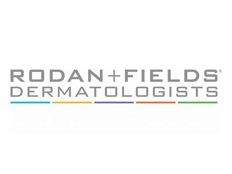 skin care company rodan fields pursuing a sale wsj rodan and fields anti aging acne skin care products