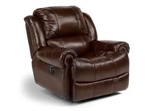 flexsteel living room power recliner 1311 50p home