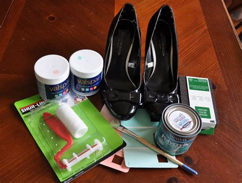 angelus paint for soles how to paint rubber soles on sneakers