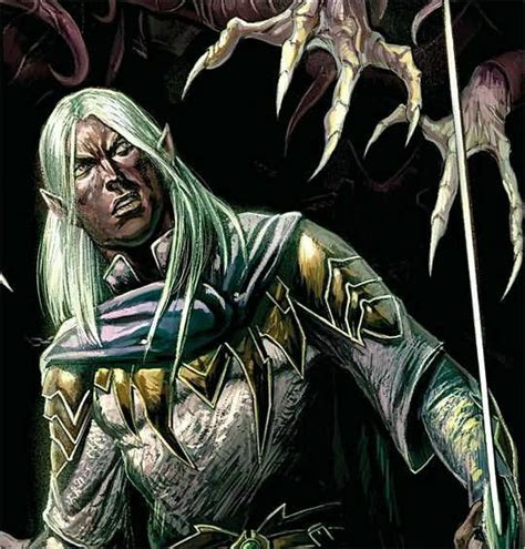 Pdf Exile Legend Drizzt R Salvatore by Forgotten Realms The Legend Of Drizzt Volume 2 Exile