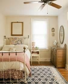 Easy Guest Bed Ideas 46 Romantische Schlafzimmer Designs S 252 223 E Tr 228 Ume