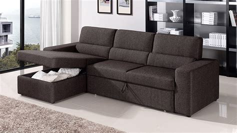 sectional pull out pull out sofa sectional sofa sectional pull out bed chaise