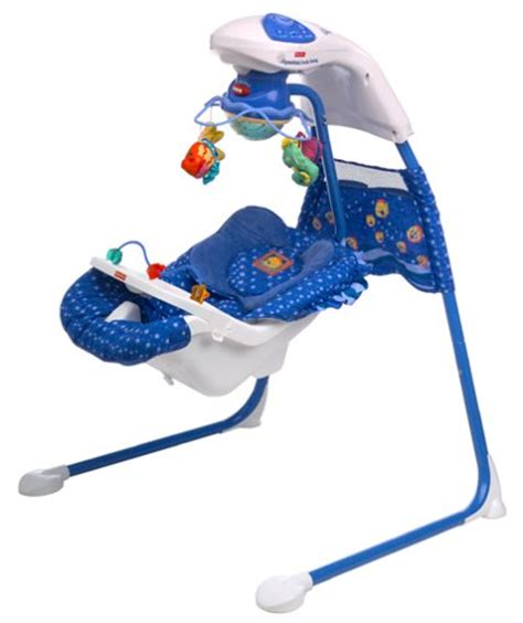 ocean wonders baby swing baby online store brands fisher price baby store