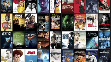 best free movies to watch online link tank 200 essential movies to watch from fandango