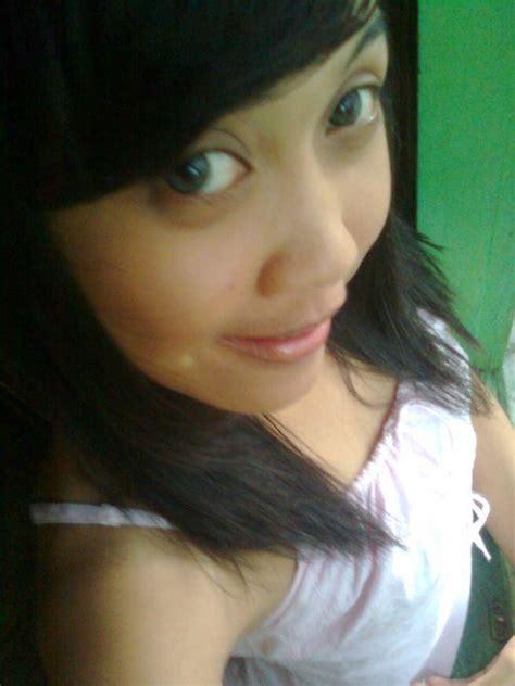 vidio ngesek may 2010 foto cewek nakal
