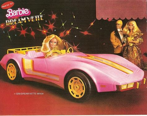 barbie corvette vintage 17 best images about barbie on pinterest barbie vintage