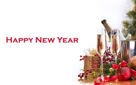 celebrations of happy new year happy new year 2017 celebrations