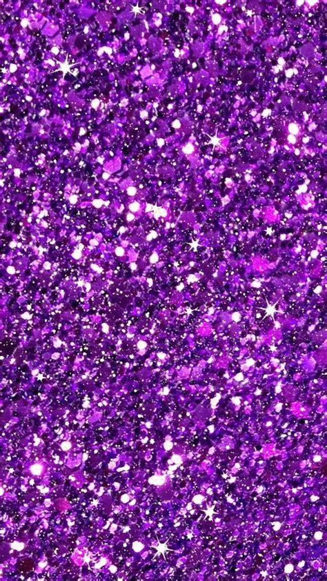 girly wallpaper iphone 6 plus purple glitter girly pattern iphone 6 6s plus