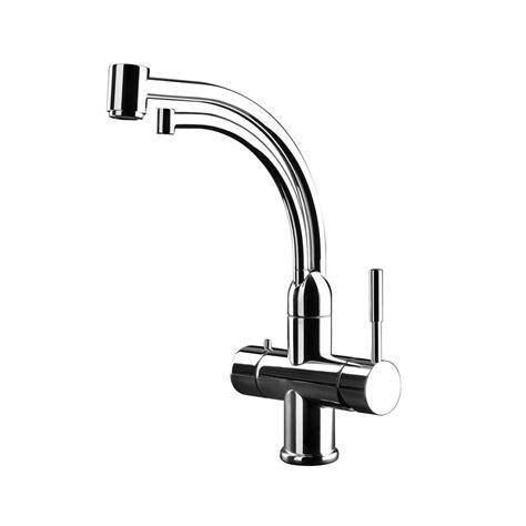 Gessi Kitchen Faucets 100 Gessi Kitchen Faucets Mixers Bathroomware U2013 Tagged Pfister Single