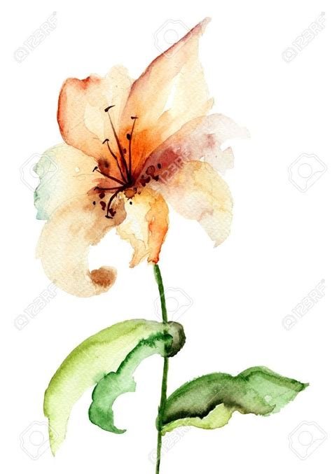 watercolor tattoos in ta watercolor www pixshark images