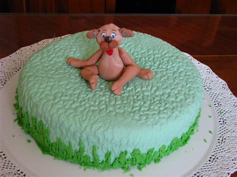 util 237 sima decoraci 243 n decoracion de tortas utilisima utilisima decoracion de tortas cebril