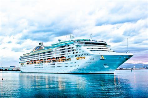 boat cruise wellington harbour scenic harbour cruises in tauranga aboard kewpie