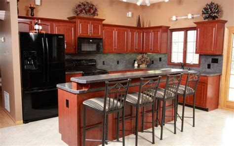 Kitchen Cabinets Raleigh | kitchen cabinets raleigh kitchen remodeling raleigh nc