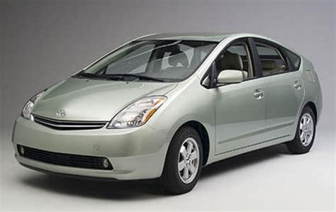 toyota us sales toyota us hybrid sales reach 1 million autoevolution