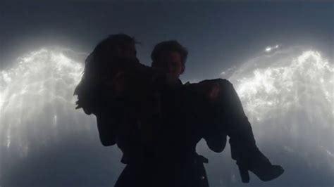 film menschen fallen tot um das n 228 chste quot twilight quot deutscher trailer zur jugendbuch