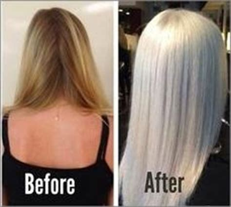 bleach shoo how lift fade and remove hair dye with a double process blonding and what it is killerstrands