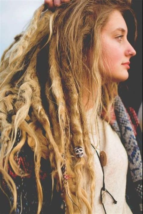 virtual hairstyles dreadlocks 535 best images about dreadlocks and hair wraps on