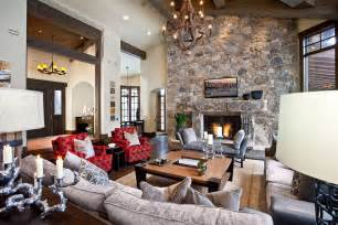 rugs in front of fireplace rugs ideas