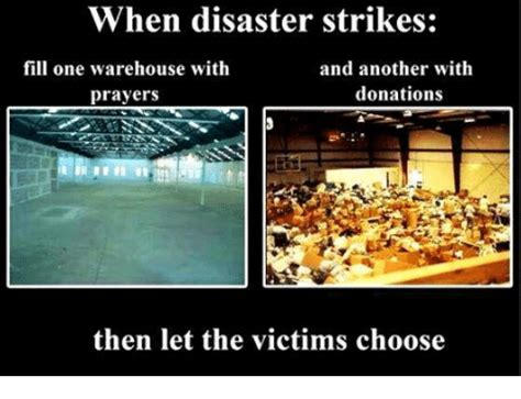 Warehouse Meme - 25 best memes about warehouse warehouse memes