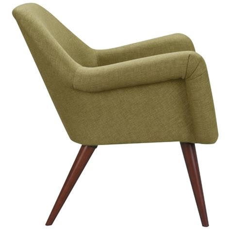 bucket armchairs 17 best images about chair gallery on pinterest freedom