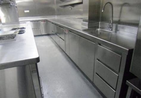 cocinas industriales usadas cocinas usadas industriales