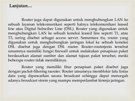 Wireless N Umumnya Digunakan Untuk Menyediakan Layanan Free Wifi D mikrotik ppt