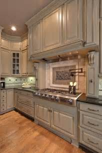 colors of kitchen cabinets non white kitchen cabinet color diy pinterest