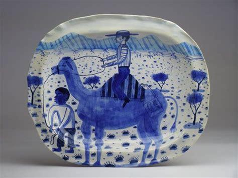 Lefranc Bourgeois Ceramic Paint Cat Keramik 18 b 228 sta bilderna om p 229 keramik fairfield porter och lucian freud