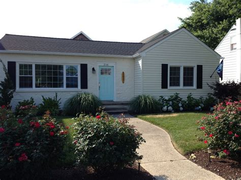 Cottage Rehoboth by Renovated Cottage B W Rehoboth And Dewey Vrbo