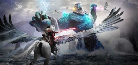Riders Of Icarus Giveaway - beta giveaway riders of icarus