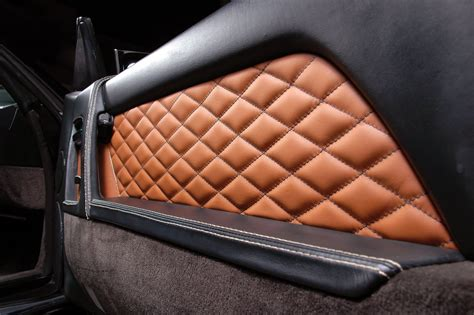 quilted leather seats untitled1 www rasnivelydesigns