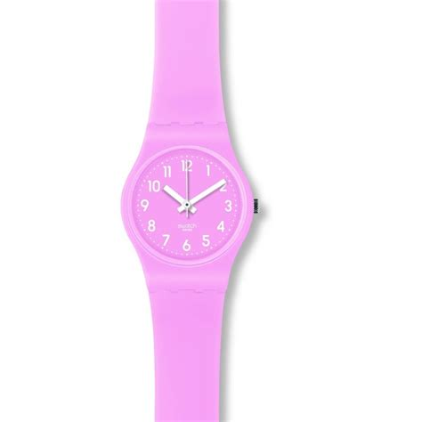 Swatch Lp131 Original montre swatch lp128c