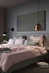 pink and gray bedrooms 25 best ideas about gray pink bedrooms on pinterest