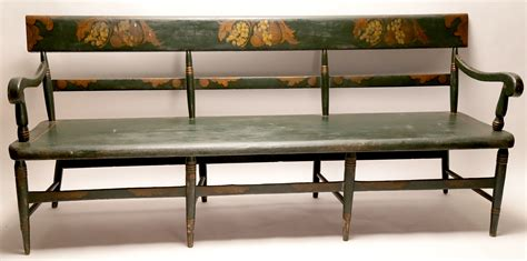 100 Deacons Bench Blog Best 25 Dresser To Bench