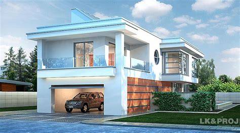 concrete roof house plans concrete roof house design home design and style