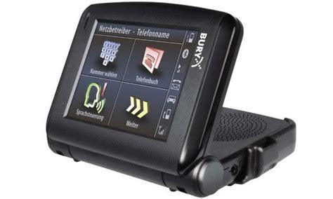 Bluetooth Lautsprecher Für Auto by Bluetooth Kopfh 195 182 Rer Test Bluetooth Kopfh Rer Test