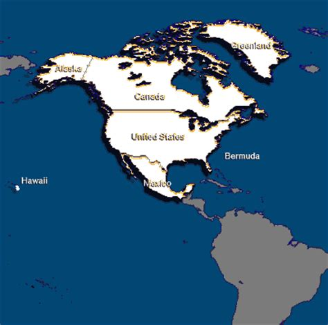 us map quiz spelling geography spelling test 50 states