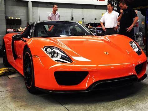 imagenes autos geniales im 225 genes de autos geniales 1 lista de carros