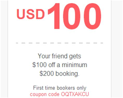 airbnb coupon probnb airbnb like a pro