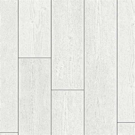 white wood floor texture pictures to pin on pinsdaddy