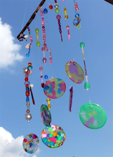plastic bead suncatchers melted plastic bead suncatcher car interior design